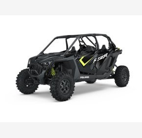 2020 Polaris RZR Pro XP for sale 200824656