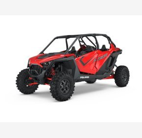 2020 Polaris RZR Pro XP for sale 200824657