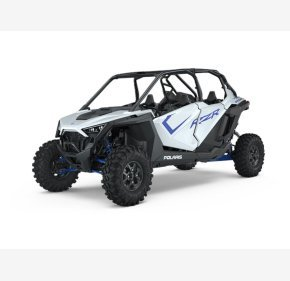 2020 Polaris RZR Pro XP for sale 200824658