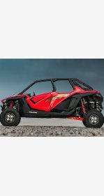 2020 Polaris RZR Pro XP for sale 200824659