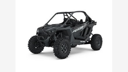 2020 Polaris RZR Pro XP for sale 200825953
