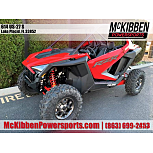 2020 Polaris RZR Pro XP for sale 200827568