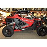 2020 Polaris RZR Pro XP for sale 200838059