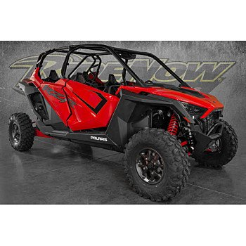 2020 Polaris RZR Pro XP for sale 200842280