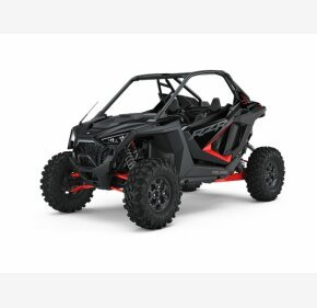 2020 Polaris RZR Pro XP for sale 200850461