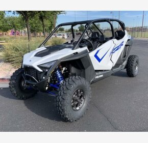 2020 Polaris RZR Pro XP for sale 200852985