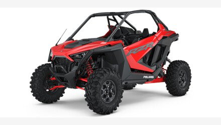 2020 Polaris RZR Pro XP for sale 200856137
