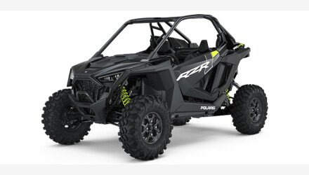 2020 Polaris RZR Pro XP for sale 200856142