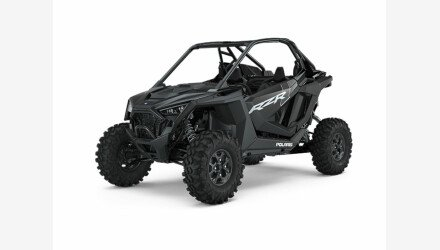 2020 Polaris RZR Pro XP for sale 200857662