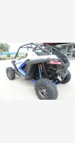 2020 Polaris RZR Pro XP for sale 200858722