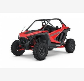 2020 Polaris RZR Pro XP for sale 200859558