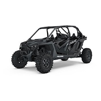 2020 Polaris RZR Pro XP for sale 200863620