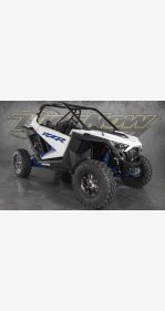 2020 Polaris RZR Pro XP Ultimate for sale 200869410