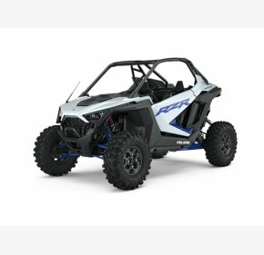 2020 Polaris RZR Pro XP for sale 200872187