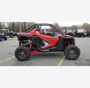 2020 Polaris RZR Pro XP for sale 200873180