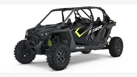 2020 Polaris RZR Pro XP for sale 200876069