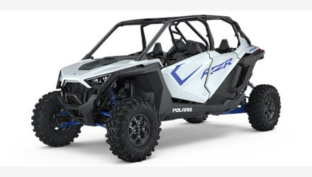 2020 Polaris RZR Pro XP for sale 200876071
