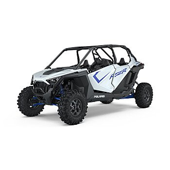 2020 Polaris RZR Pro XP for sale 200876553