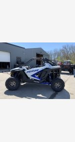 2020 Polaris RZR Pro XP for sale 200882545