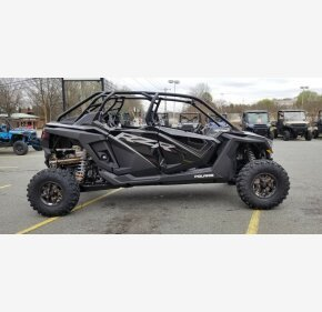 2020 Polaris RZR Pro XP for sale 200886947