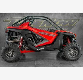 2020 Polaris RZR Pro XP for sale 200890865