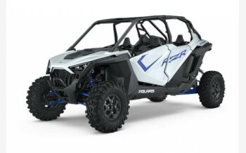 2020 Polaris RZR Pro XP for sale 200913593