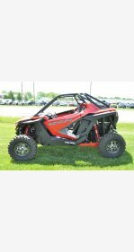 2020 Polaris RZR Pro XP for sale 200924963