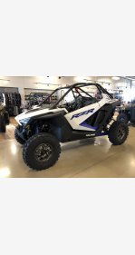 2020 Polaris RZR Pro XP for sale 200928576