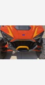 2020 Polaris RZR Pro XP for sale 200932363