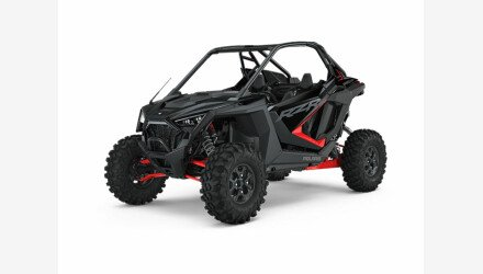 2020 Polaris RZR Pro XP for sale 200934485