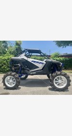 2020 Polaris RZR Pro XP for sale 200934733