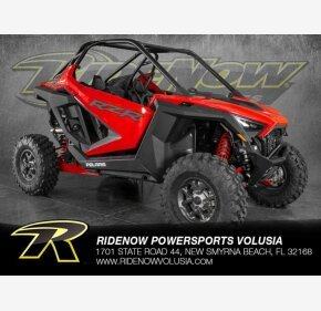 2020 Polaris RZR Pro XP for sale 200935105
