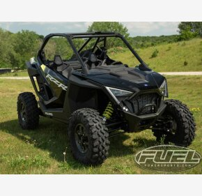 2020 Polaris RZR Pro XP for sale 200941640