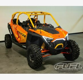 2020 Polaris RZR Pro XP for sale 200942126