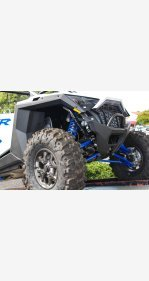 2020 Polaris RZR Pro XP for sale 200945955