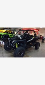 2020 Polaris RZR Pro XP for sale 200950022