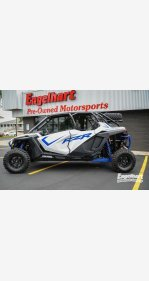 2020 Polaris RZR Pro XP 4 Ultimate for sale 200951886