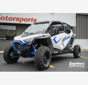 2020 Polaris RZR Pro XP for sale 200952403