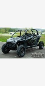 2020 Polaris RZR Pro XP for sale 200952738