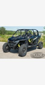 2020 Polaris RZR Pro XP for sale 200959656