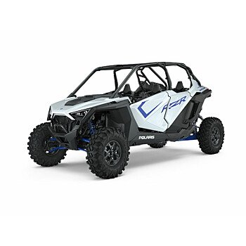 2020 Polaris RZR Pro XP for sale 200969634