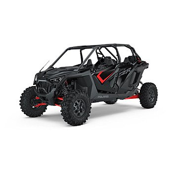 2020 Polaris RZR Pro XP for sale 200969638