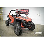 2020 Polaris RZR Pro XP Ultimate for sale 200970105