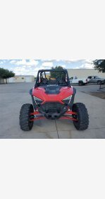 2020 Polaris RZR Pro XP 4 for sale 200972030