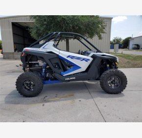 2020 Polaris RZR Pro XP for sale 200972031