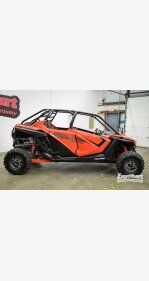 2020 Polaris RZR Pro XP 4 for sale 200975864