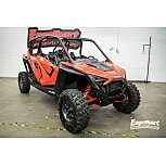 2020 Polaris RZR Pro XP 4 for sale 201039223
