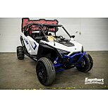 2020 Polaris RZR Pro XP 4 Ultimate for sale 201053437