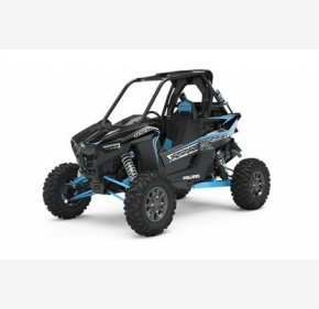 2020 Polaris RZR RS1 for sale 200794857