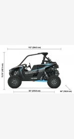 2020 Polaris RZR RS1 for sale 200810353